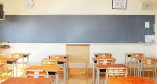 【朗報】「学力テストの結果で高校を不合格にするのは障害者差別」→高校に特別学級設置へ