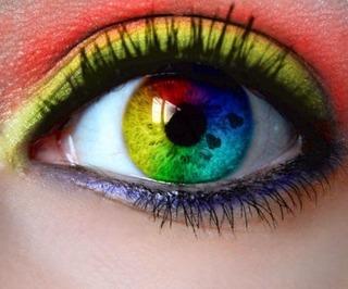 LGBT-lgbt_big