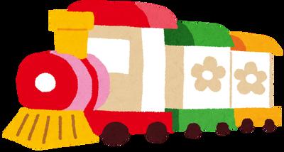 【悲報】玩具会社「男の子だってお人形遊びしていい!」「女の子だって車で遊んでもいい!」→結果