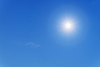 【衝撃】医者「1日5分だけでも日光を浴びてください」自律神経失調症ワイ(はい)「5分ごときで変わらんやろ」