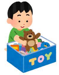 大人になってもヒーロー玩具で遊ぶ男←たまにいる