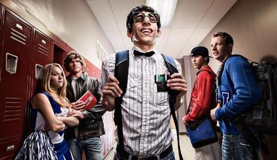 schoolcasteex5