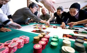 casino_dayservice