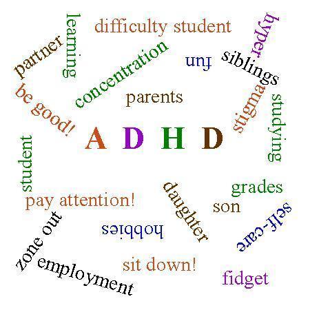 adhd-big