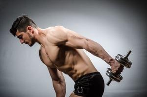 triceps-dumbbell-training-1st-e1455569721249