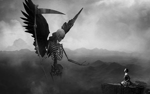 wallpapaer-death-illustration-07