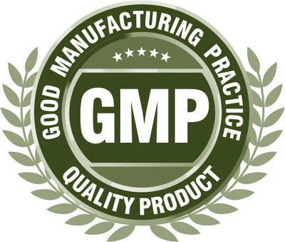 gmp-good-manufacturing-practices-500x500