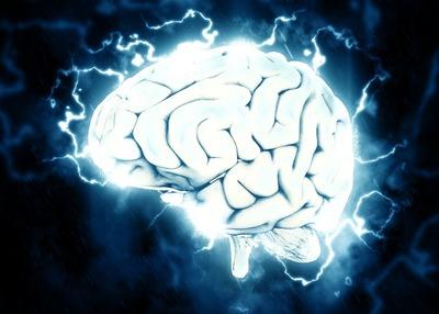 brainshock-180208