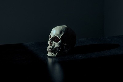 creepy-1867707_640
