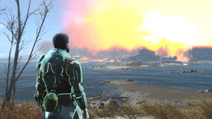 Fallout-4_20160911003711