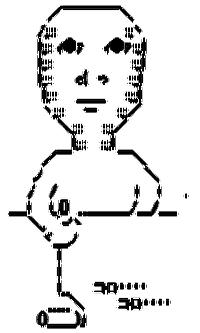 AAの画像化 (4) のコピー 7