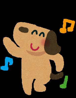 animal_dance_dog