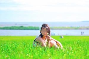 Ren_ai_26223_1