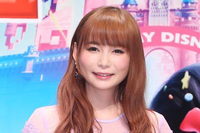 中川翔子さん「中学生時代にゲロマシーンと呼ばれていた」