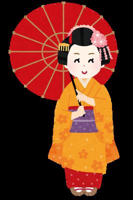 【ぶぶ漬け】京都の今のトレンド『東京はマスク足りてはります?(来るんじゃねえぞ)』