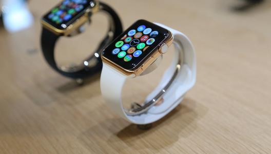 発達障害者とウェアラブル端末は相性がいい?Apple WatchでADHDの生活が改善できそうなポイントをまとめてみ ...