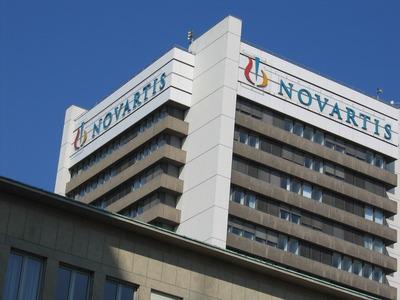 Industria_Novartis