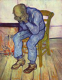 200px-Vincent_Willem_van_Gogh_002