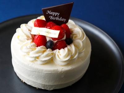 1709_51_birthdaycake_01