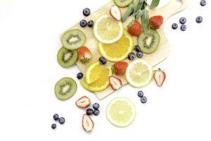 果物 ビタミン-300x200