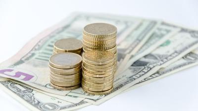 finance-3065269_1280-1280x720