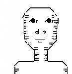 s_AAの画像化 (99)