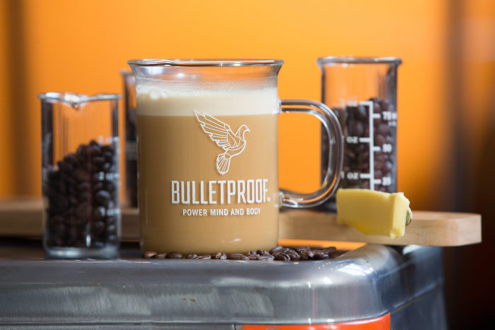 Bullet-Proof-Coffee