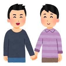 トッモが同性愛差別みたいな事言い出したからリアルでレスバしたwwww