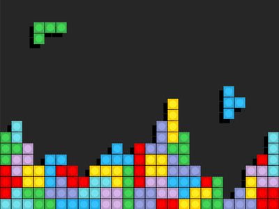 tetris_twitter-w1280