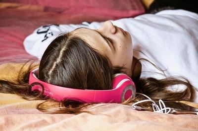 【閲覧注意】腹痛を訴える12歳の少女→検査の結果「大量の髪の毛」が胃袋から発見される