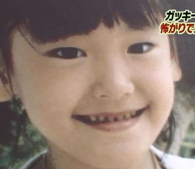 aragakiyui-kodomo-01
