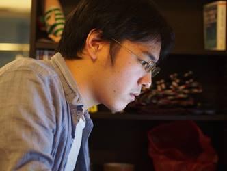 member_kawasaki
