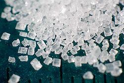 250px-Sugar_2xmacro
