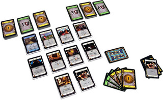 dominion-playing