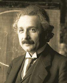 225px-Einstein1921_by_F_Schmutzer_2