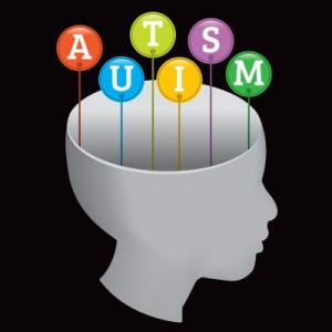 Autism-illustration-300x300