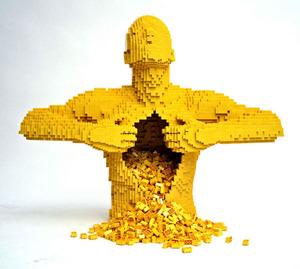 1-lego