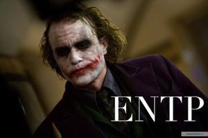 the-joker-the-joker-32920429-1200-80011