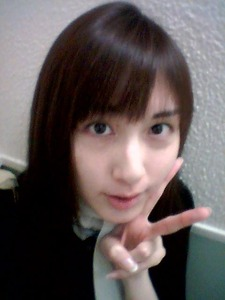 150203_tokyo1