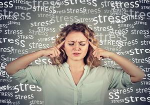 stress_R