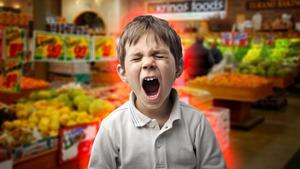 130424_supermarket-thumb-640x360-56520