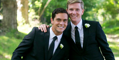 chris-hughes-sean-eldridge-wedding-1276x3802