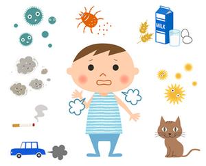 img-allergy-01