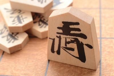 東大生「将棋はたかがゲームではない。コミュ力が向上する」