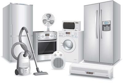 major-appliances-dm6687