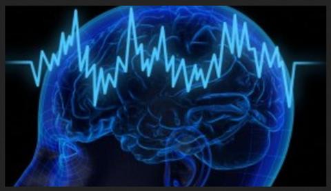 Pic_1_-_Brainwave_Image