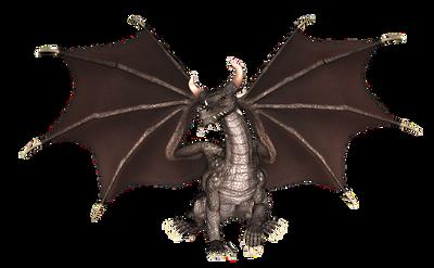 dragon-2722956_640