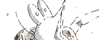 livejupiter-1423311585-96-490x200