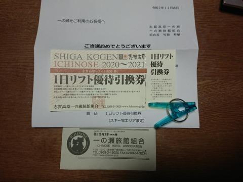 16089011668130