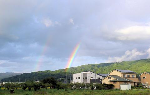 20130916虹